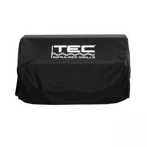TEC Grills Grill Covers