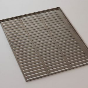 TEC Grills Infrared Grill Tray