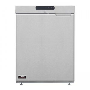 TEC Grills 24 Inch Undercounter Outdoor Refrigerator
