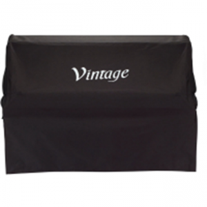 vintage grill cover