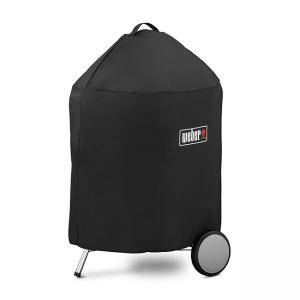 weber kettle cover