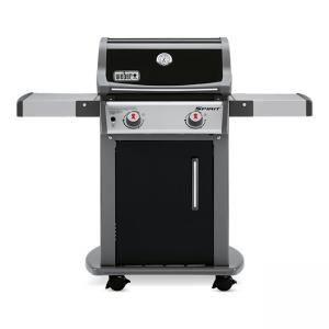 weber spirit e 210 gas grill