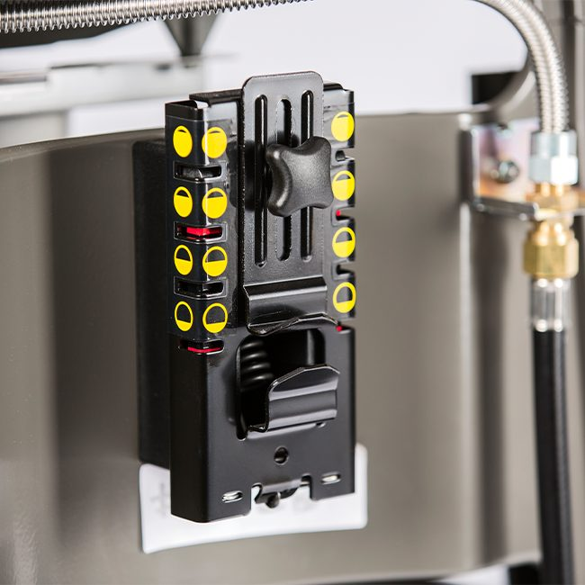 Weber Spirit Ii E 310 Propane Gas Grill Just Grillin