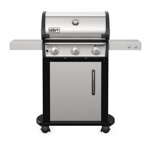 weber spirit s 315 gas grill