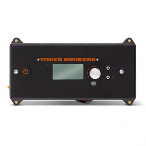 yoder smokers wifi controller conversion kit