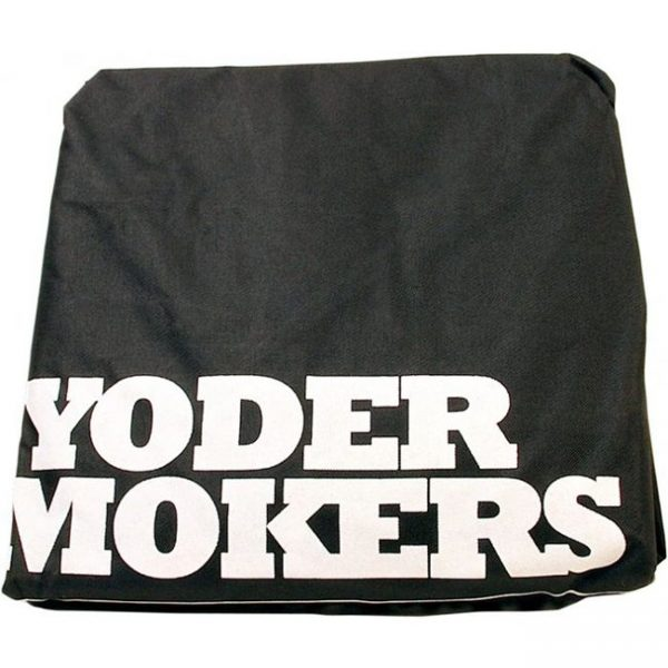 yoder smokers wichita cover