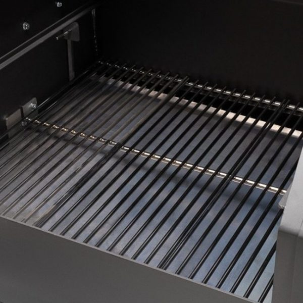 yoder smokers ys480s pellet grill grates