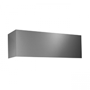 Zephyr 12-Inch Duct Cover For Cypress Pro Outdoor Hood