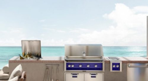 Aspire by Hestan Outdoor 2020 Rebates & Savings