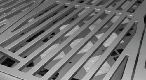 Free DiamondCut Grates With Aspire by Hestan Grill Purchase