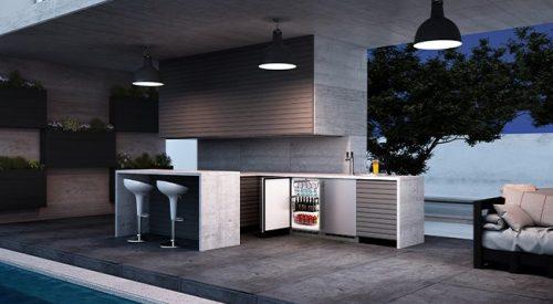 U-Line Refrigeration Promotion