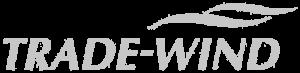 tradewind-logo